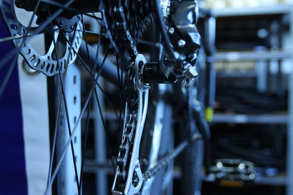 fahrradteile3